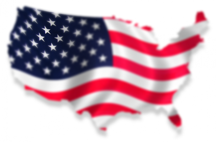 cropped-american-flag-faded-e1418061248199.png