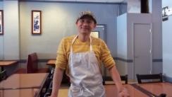CHINA CAFE COOK 3