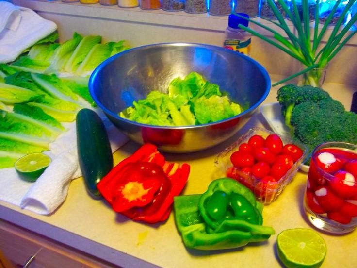 cropped-kitchen-3124.jpg