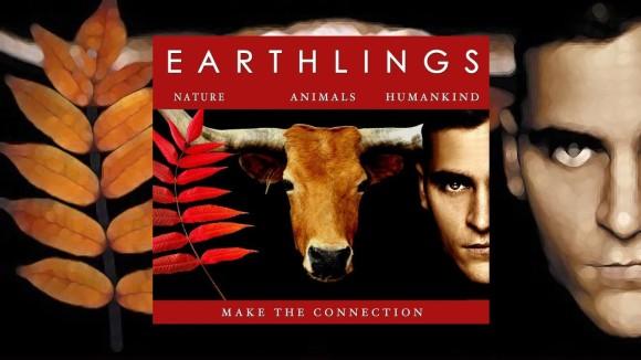 earthlings image