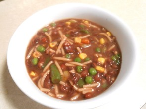 red-bean-soup-bowl
