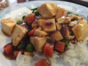 CHINBA CAFE SOFT TOFU 2