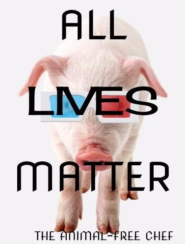 ALL LIVES MATTER (4)