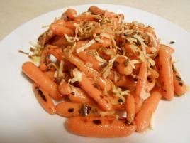 24-carrot-gold-5