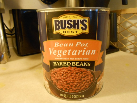 bushs-vegetarian-baked-beans