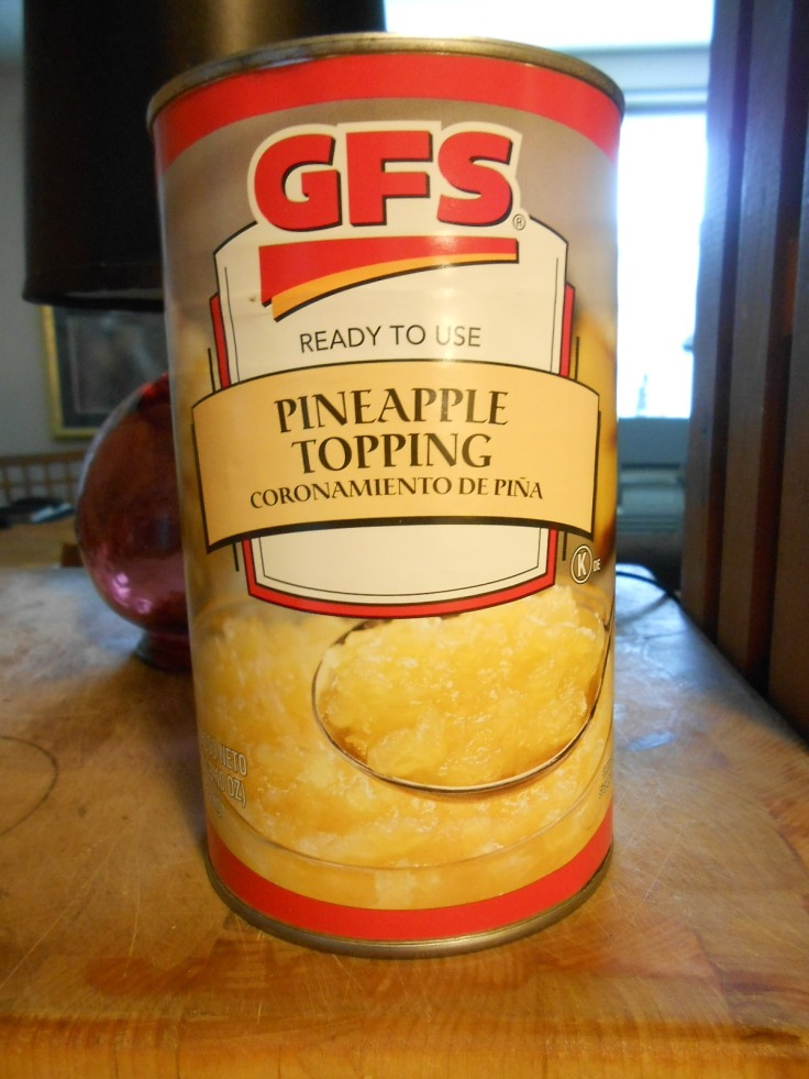 gfs-pineapple-topping (1)