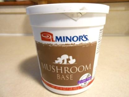 minors-mushroom-base-gordon-food-store - Edited