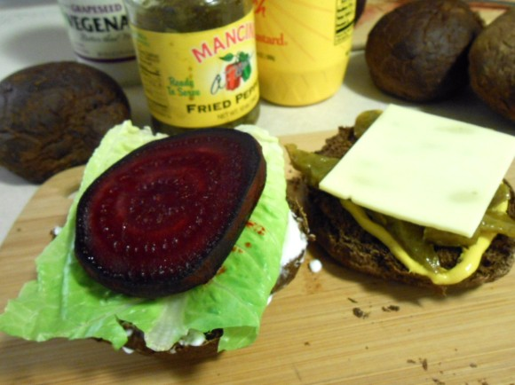 my-beet-burger-1 - Edited
