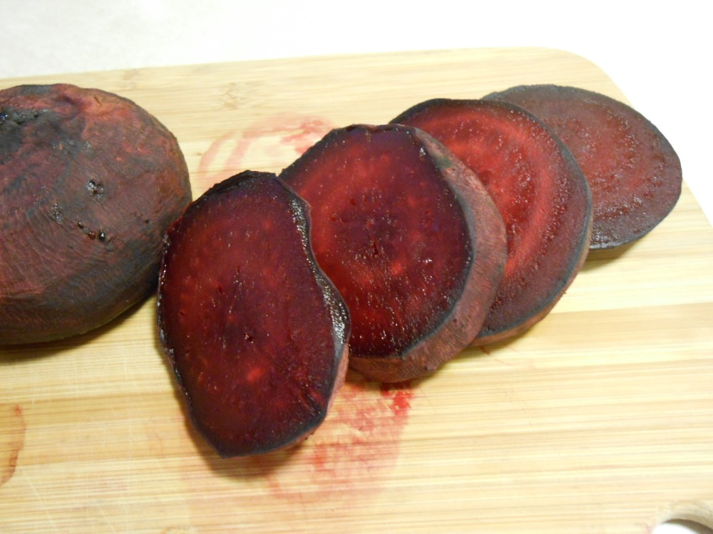 roasted-beets-3