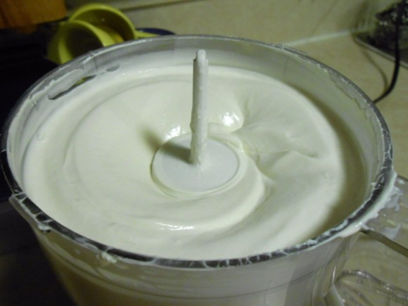 sweet-creme-fraiche-processor - Edited