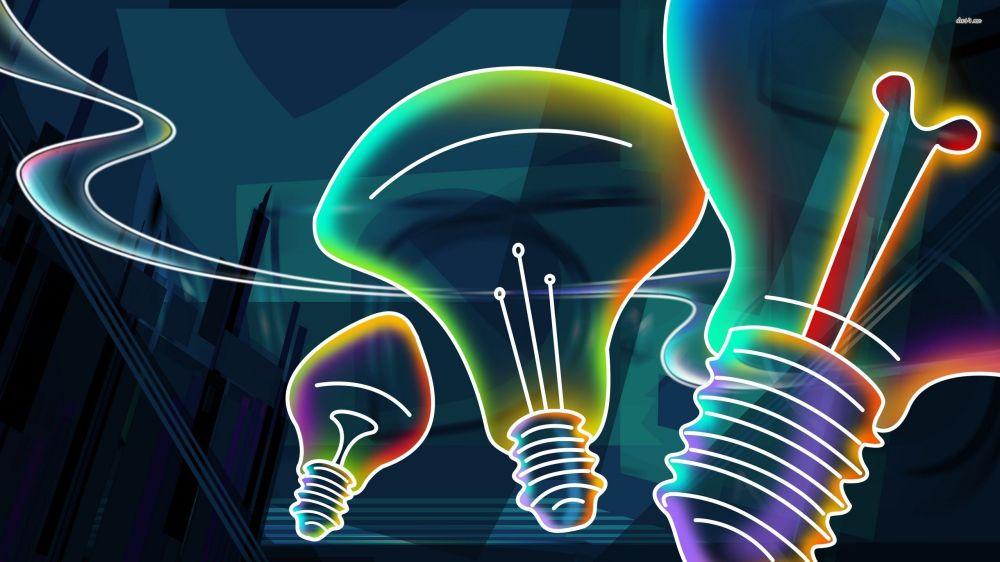 31720-neon-light-bulbs-2560x1440-digital-art-wallpaper