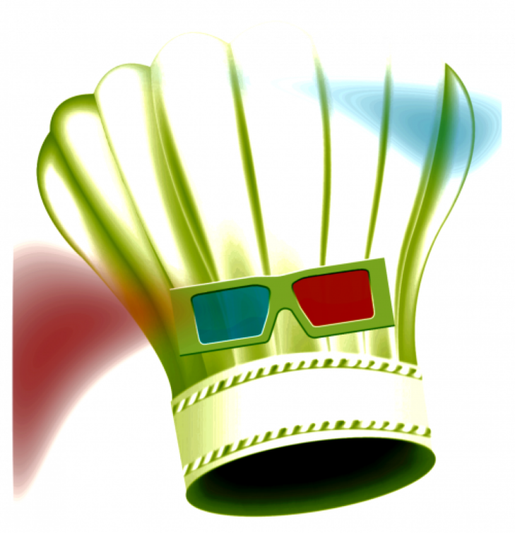 cropped-chef-hat-e14572051207791.png