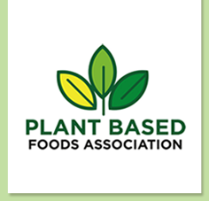 PLANT BASED FOODS TRADEASSOCIATION