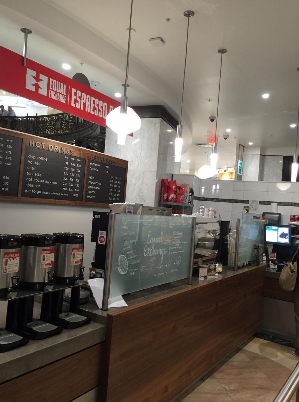 equal-exchange-espresso-bar-2