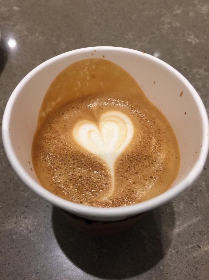 equal-exchange-espresso-bar-3