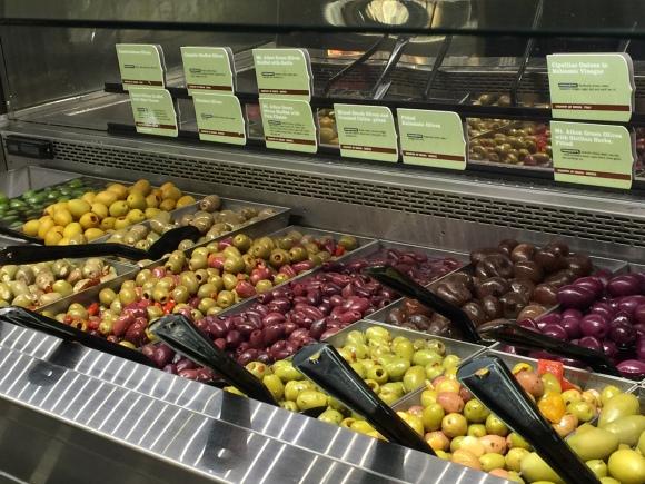 heinens-grocery-store-10