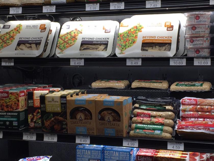 heinens-grocery-store-15