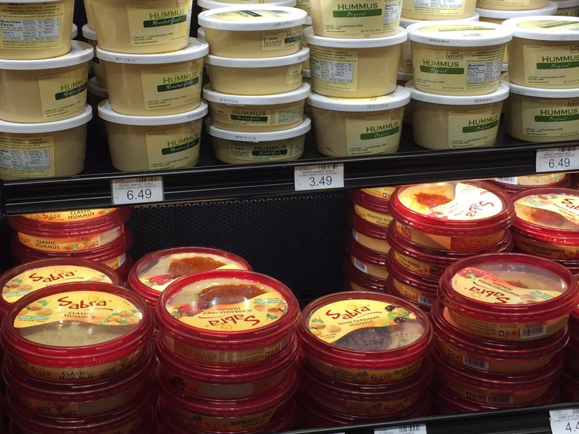 heinens-grocery-store-16