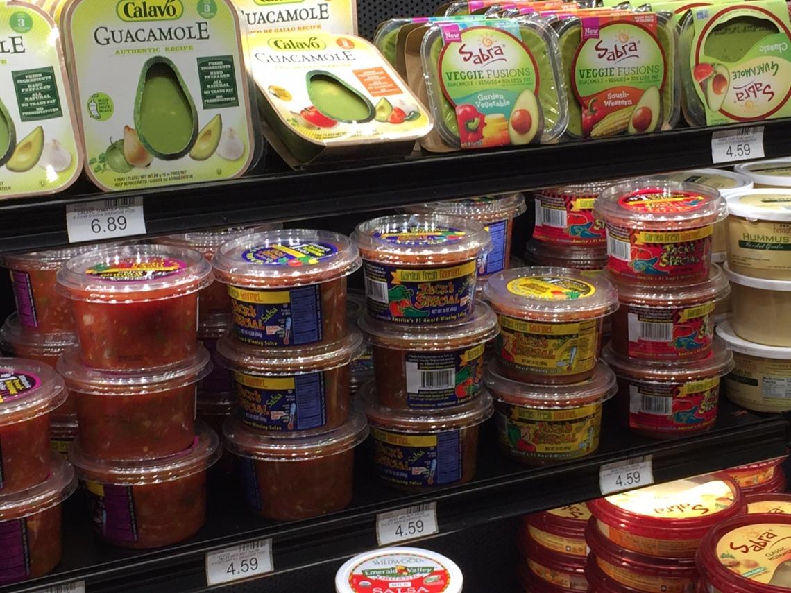 heinens-grocery-store-17