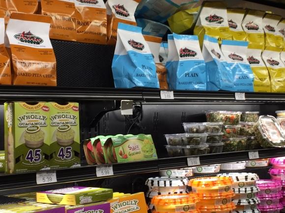 heinens-grocery-store-18