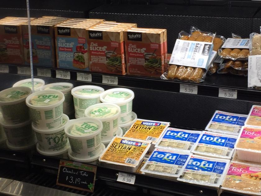 heinens-grocery-store-19