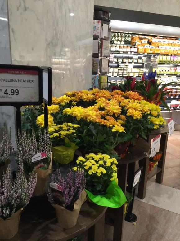 heinens-grocery-store-2