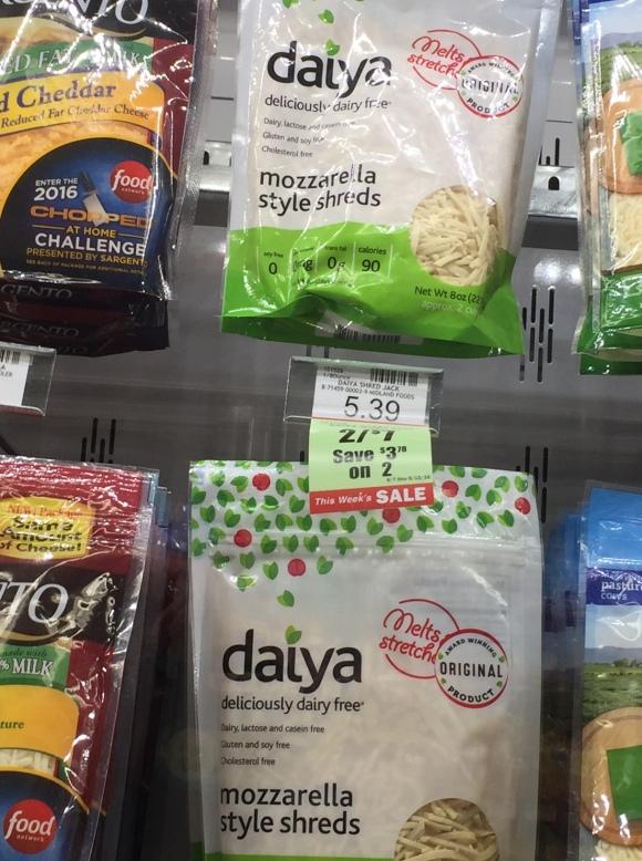 heinens-grocery-store-21