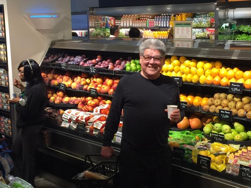heinens-grocery-store-26