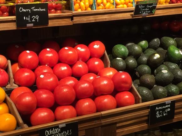 heinens-grocery-store-33