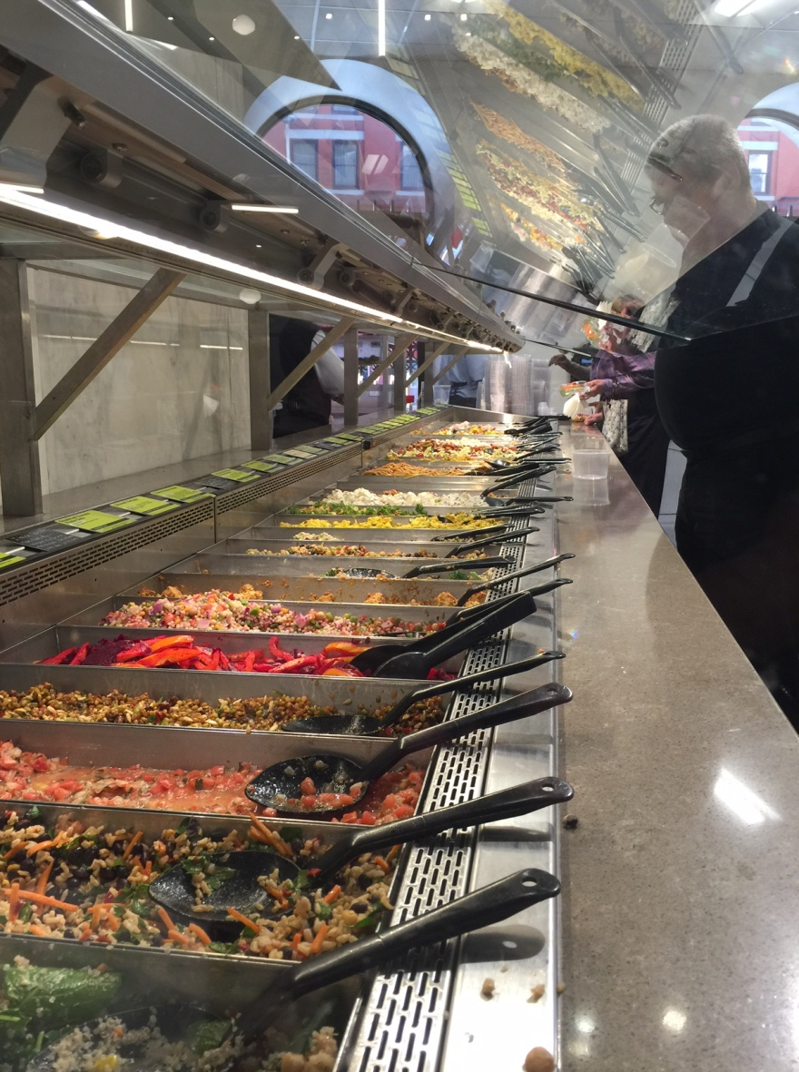 heinens-grocery-store-34