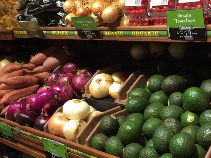 heinens-grocery-store-9