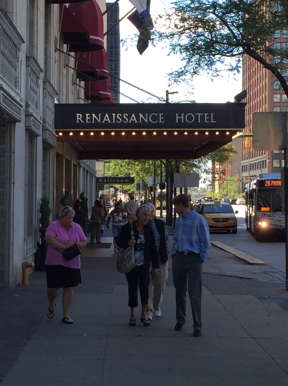renaissance-hotel-1