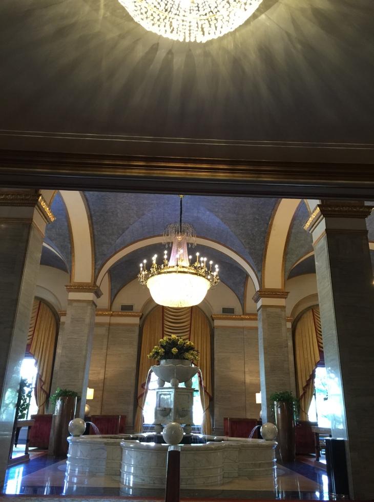 renaissance-hotel-4