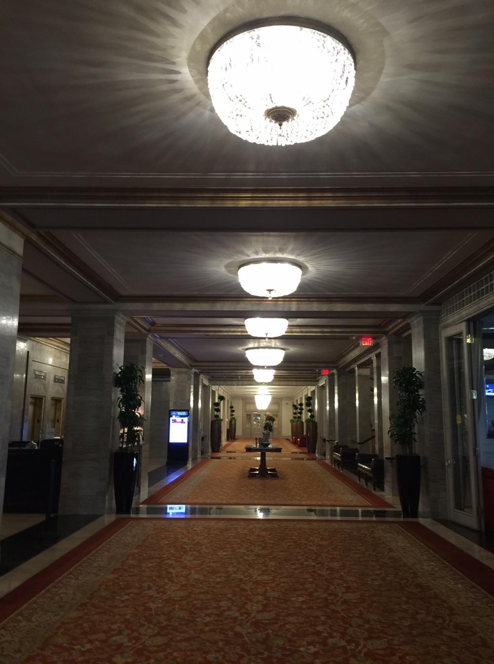 renaissance-hotel-5
