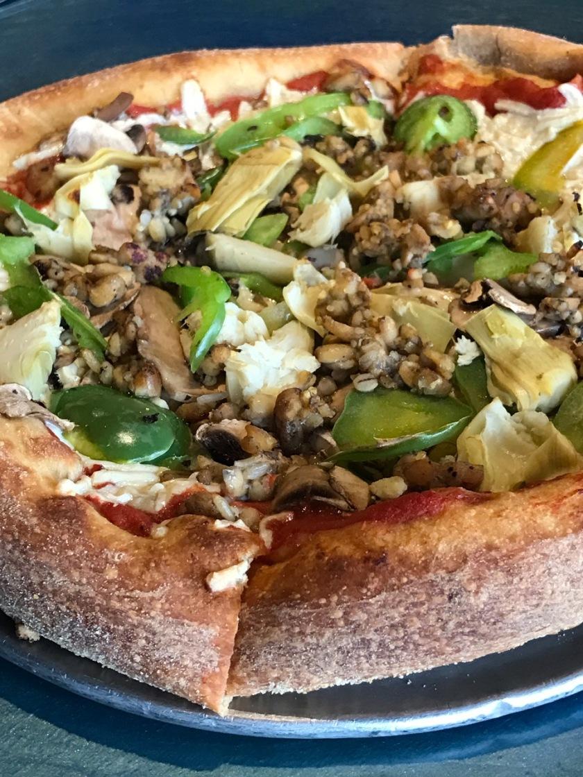 mellow-mushroom-vegan-pizza