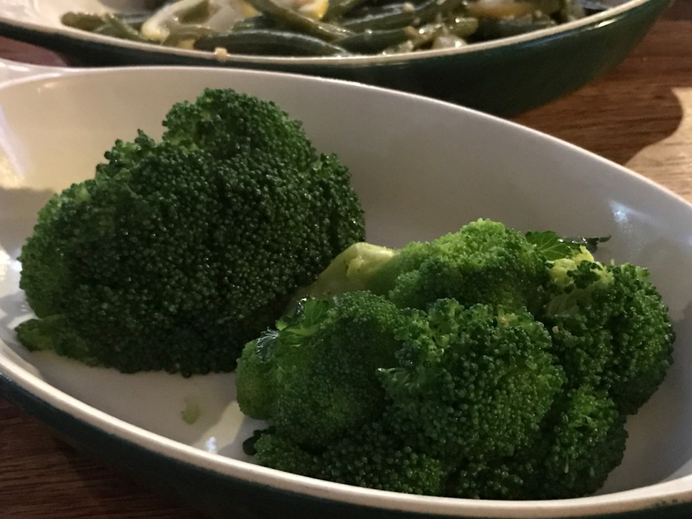 tick-tock-broccoli