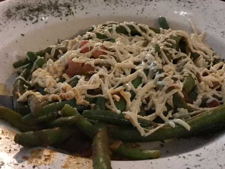 tick-tock-green-beans-wdaiya-cheese