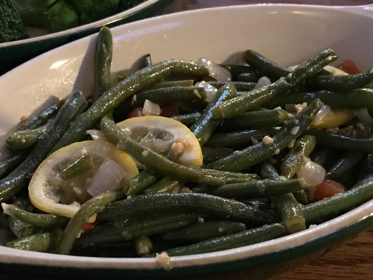 tick-tock-green-beans