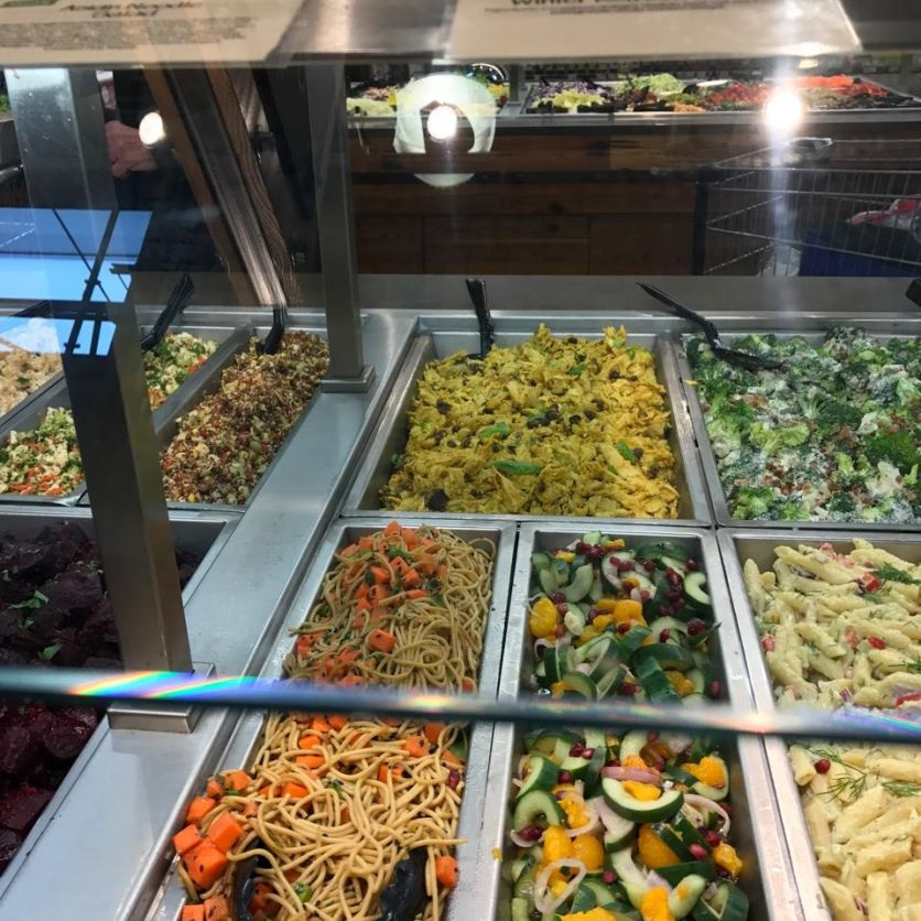 WHOLE FOODS-28