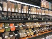 WHOLE FOODS-40