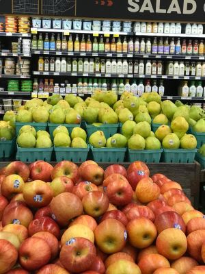 WHOLE FOODS-51