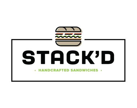 Restaurant_Logos_Web_STACKD