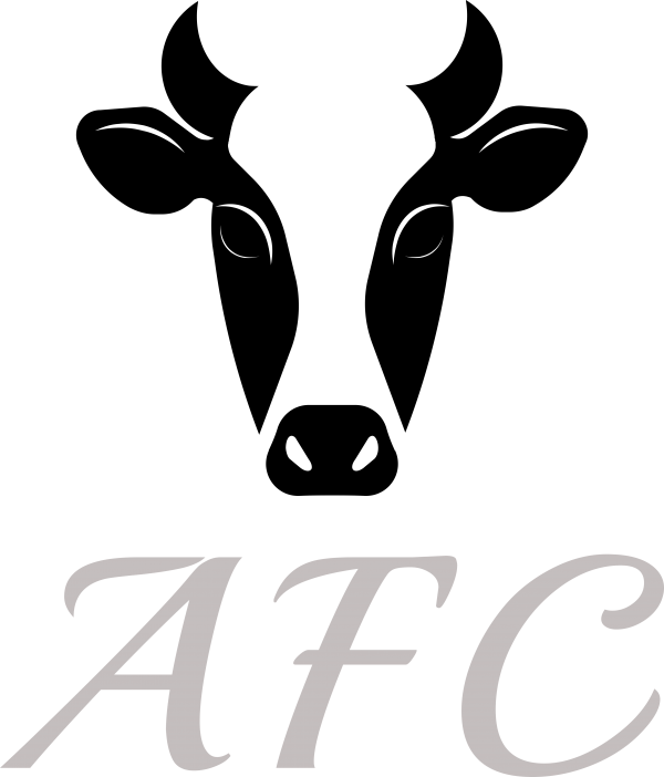 #AFC SOUS-CHEF