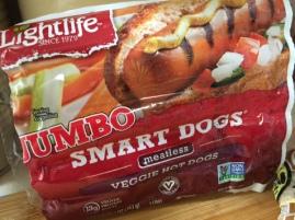 smart-dog-jumbo