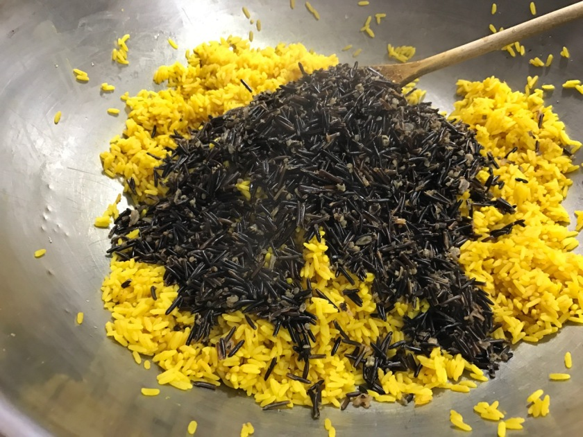 turmeric-and-wild-rices (1)